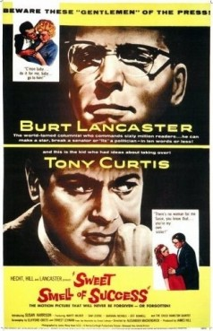 Sweet Smell of Success poster04-01.jpg